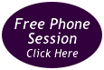 Free_Phone_Session.html